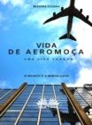 Image for Vida De Aeromoca: Next Flight