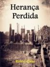 Image for Heranca Perdida