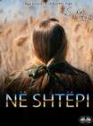 Image for Ne Shtepi