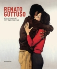 Image for Renato Guttuso : Revolutionary Art. Fifty Years from 1968