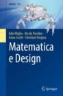 Image for Matematica e Design