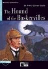Image for Reading & Training : The Hound of the Baskervilles + audio CD
