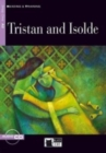 Image for Reading & Training : Tristan and Isolde + audio CD