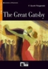 Image for Reading & Training : The Great Gatsby