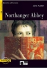 Image for Reading & Training : Northanger Abbey + audio CD