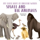 Image for Small and big animals