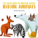 Image for Hiding animals