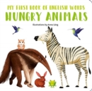 Image for Hungry animals