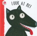 Image for LOOK AT ME