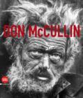 Image for Don McCullin - la pace impossible  : dalle fotografie di guerra ai paesaggi, 1958-2011
