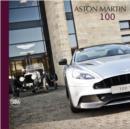 Image for Aston Martin 100