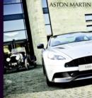 Image for Aston Martin