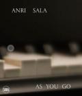 Image for Anri Sala - as you go
