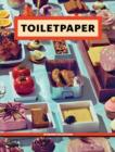 Image for Toiletpaper Diamond Collection