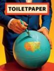 Image for Toiletpaper Magazine 12