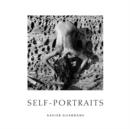 Image for Self-portraits