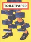 Image for Toiletpaper Magazine 14