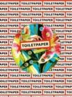Image for Toiletpaper Magazine 15