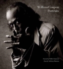 Image for William Coupon - portraits