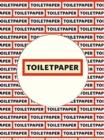Image for Toiletpaper magazine17