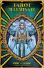 Image for Tarot Illuminati : Book and Card Set