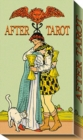 Image for After Tarot