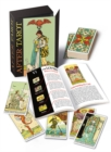 Image for After Tarot Kit