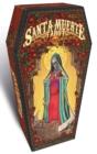 Image for Santa Muertetarot Limited Edition