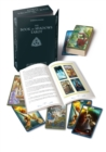 Image for Book of Shadows Tarot Complete Edition