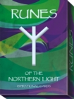 Image for Runes of the Northern Light : Inspirational Cards