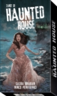 Image for Tarot of Haunted House