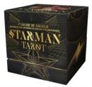 Image for Starman Tarot Kit - Limited Edition