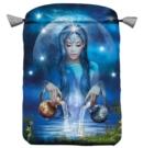 Image for Arcanum Tarot Bag : Tarot Bag