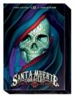Image for Santa Muerte Oracle