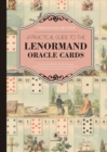 Image for A Practical Guide to the Lenorman Oracle Cards : A Practical Workbook with Clear Diagrams and Keywords That Teaches the Understanding of the World Famous Lenormand Oracle Cards