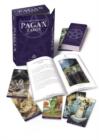 Image for Pagan Tarot Kit