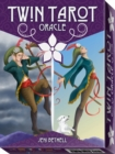 Image for Twin Tarot Oracle