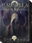 Image for Mausolea Oracle : Oracle of the Souls