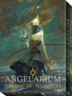 Image for Angelarium : Oracle of Watchers