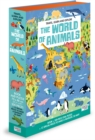 Image for The World of Animals