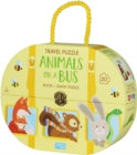 Image for Animals on a Bus