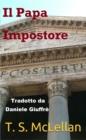 Image for Il Papa Impostore