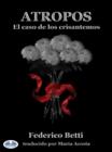 Image for Atropos: El Caso De Los Crisantemos