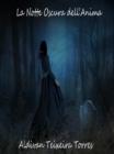 Image for La Notte Oscura Dell'anima
