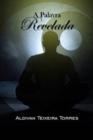 Image for Palavra Revelada