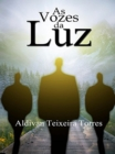 Image for As Vozes Da Luz