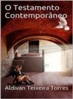 Image for O Testamento Contemporaneo