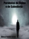 Image for Parabolas Do Reino E De Sabedoria