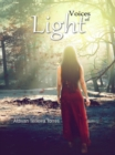 Image for Voices Of Light