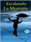 Image for Escalando La Montana